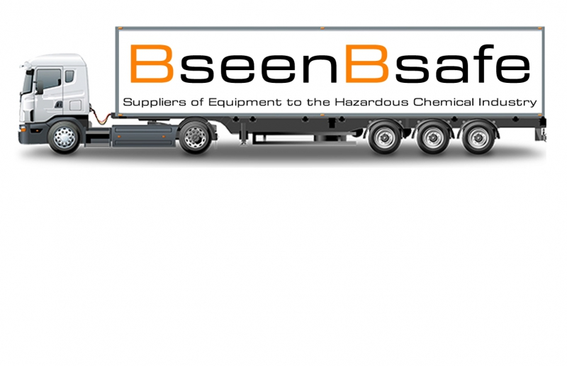 Main image for BSeenBSafe Limited