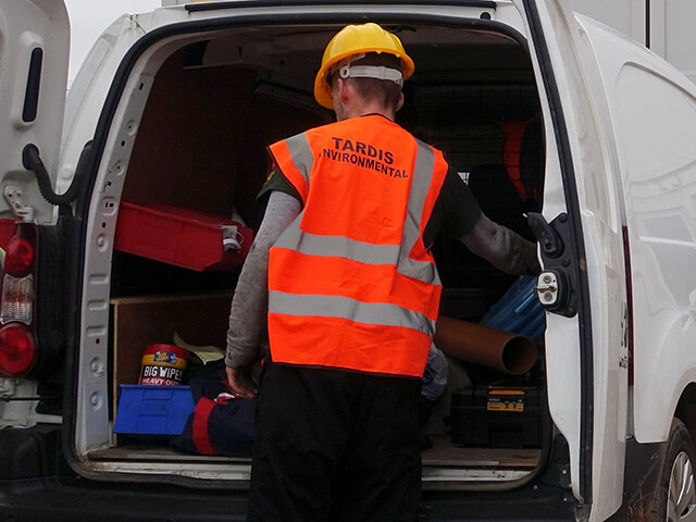 Additional Site Services