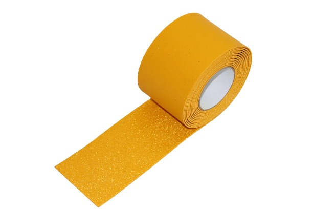 Thermoplastic Tape for Road & Carpark Marking