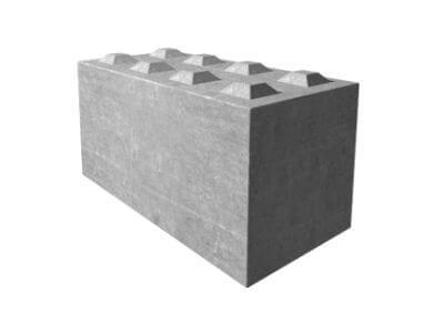 Fibo Intercon, Concrete Lego Block Moulds, Concrete Batching Plant UK