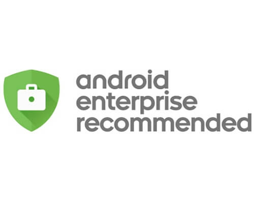 Android Enterprise Recommended: What Does It Mean for Me?