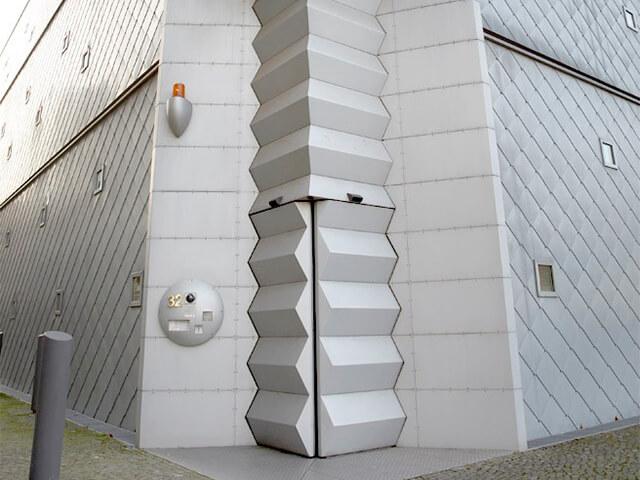 Bespoke Door Solutions