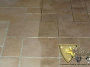 Tile, Grout & Hard Floor Cleaning
