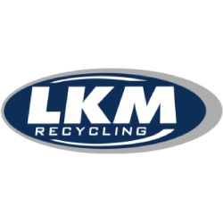 Main image for LKM Recycling