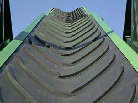 PVC Fabrication