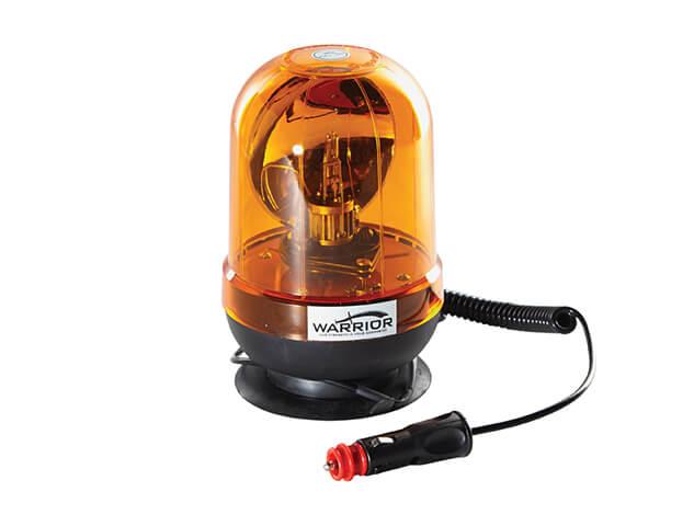 12V Magnetic Beacon
