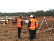 Site Surveys and Assessments