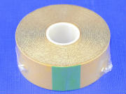 Acrylic Double Sided Self Adhesive Tape