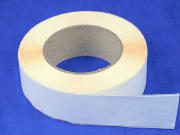 Adhesive Tape Supplier