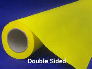 DuPont™ Tyvek® Yellow