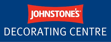 CASE STUDY - Johnstone's Decorators