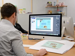 Design & Concept