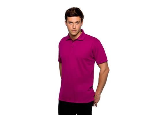 Promotional Clothing