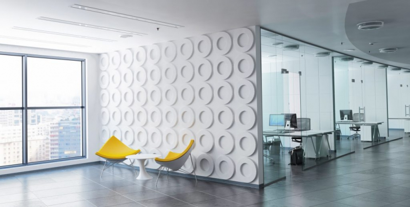 How effective are acoustic panels?