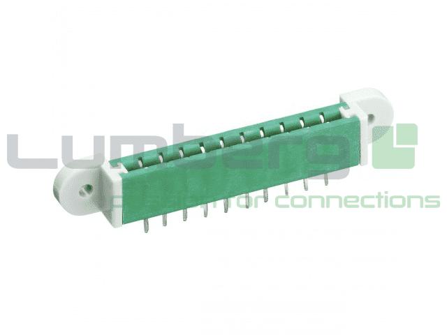 Direct Connectors