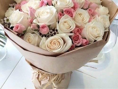 Florist Packaging Supplies