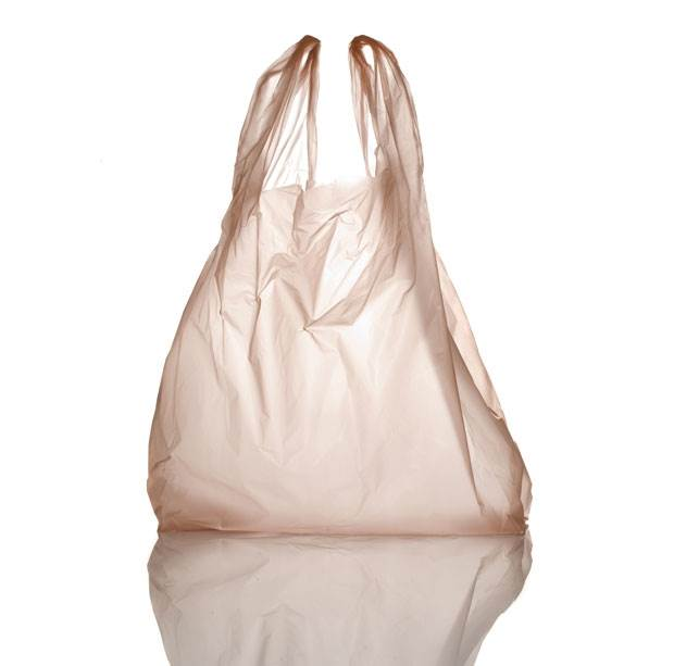 It's time to dispel the carrier bag myths