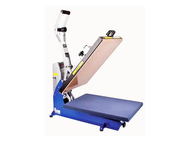 Transfer Printer Heat Press