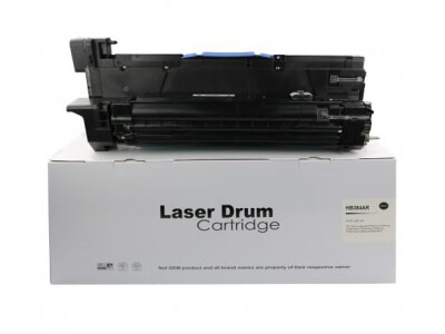 Printer Drums
