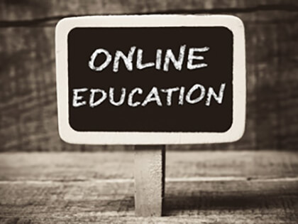 Online Single Handed Care Courses