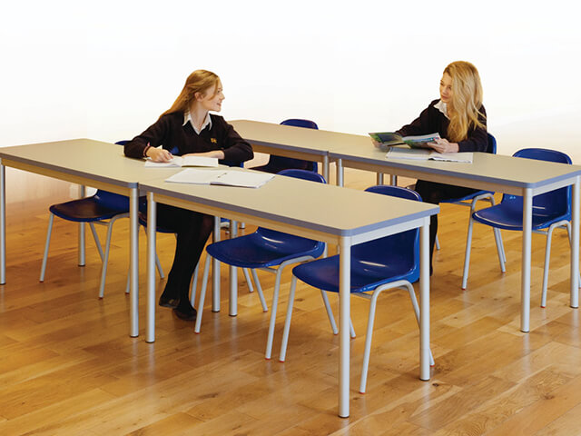 Free School Furniture 3 X Uk Companies, J And K Furniture Newcastle