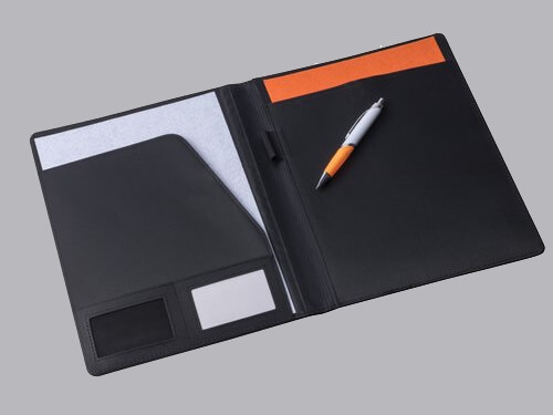 Conference Folders