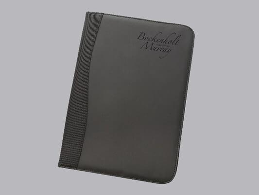 Personalised Folders