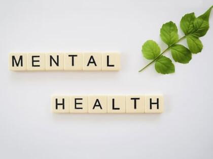 Mental Health and Stress Awareness Training