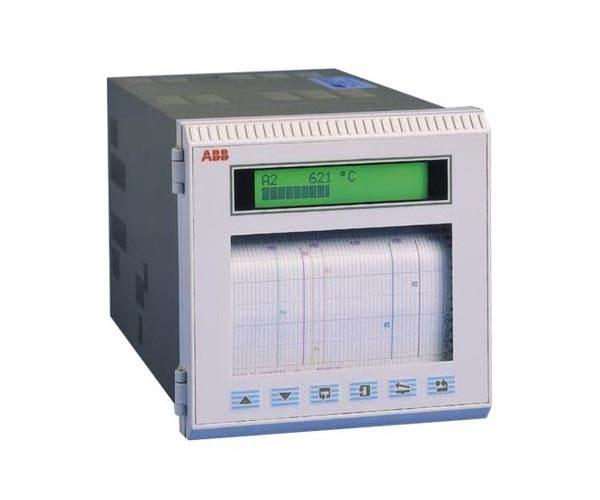 Gas Pressure Data Logger : Kc controls uk llp medium pressure fittings and tubing