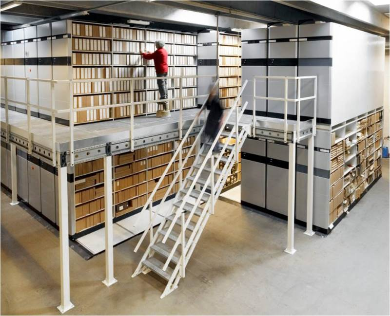 Bruynzeel Storage Systems.Bruynzeel Storage Systems Burgess Hill Rh15 8qy