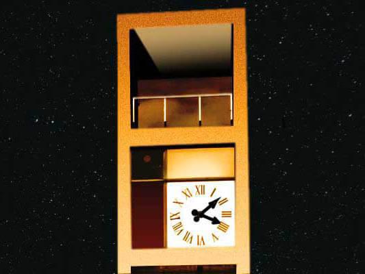 24 Hour Emergency Locksmiths Stevenage