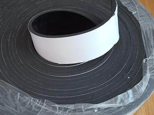 Materials for Manufacturing
