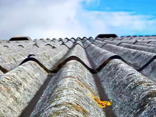 Asbestos Management West Midlands