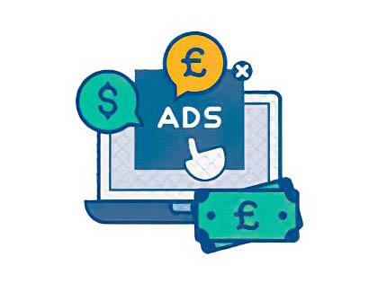 Advertising Content