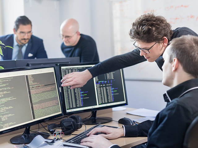 Document Automation Management