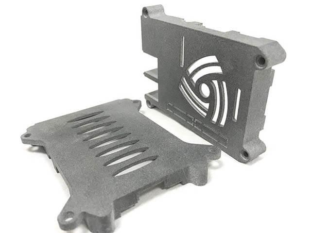 3D Print Service UK