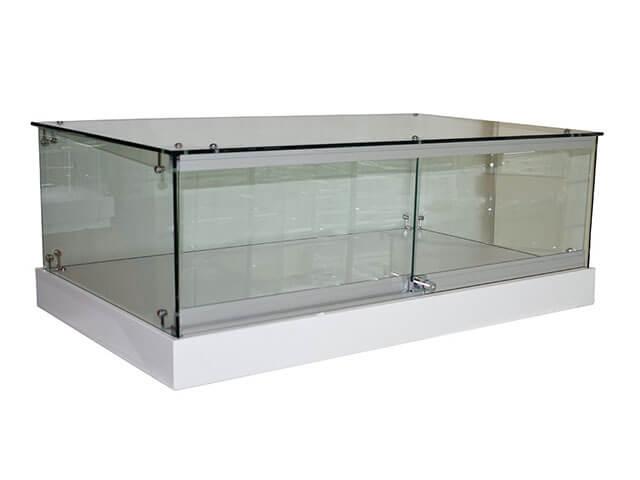 Counter Top Displays