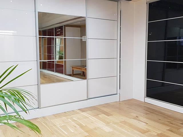 Sliding Wardrobe Doors UK