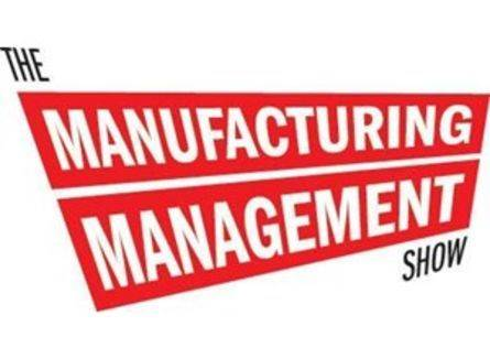 Manufacturing Management Show 2017