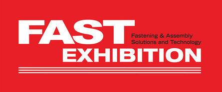 Fast Exhibition - May 2017