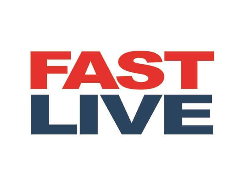 FAST-LIVE Exhibition