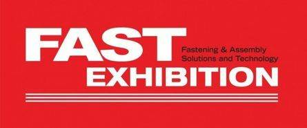 FAST Exhibition