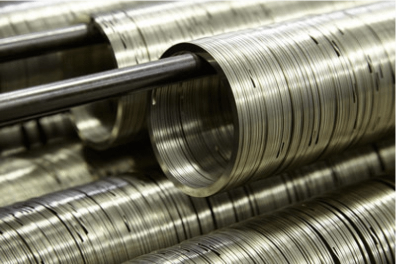 Which Exotic Alloy is right for your application?