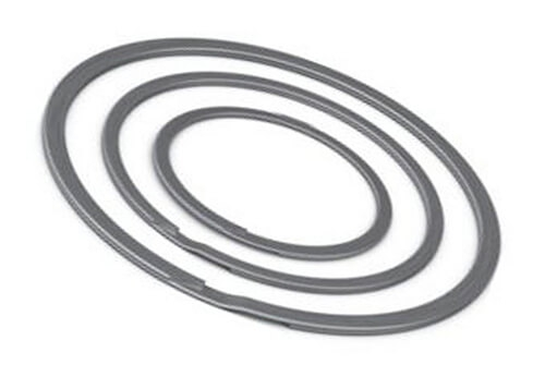 Product Spotlight: Smalley Internal Retaining Rings