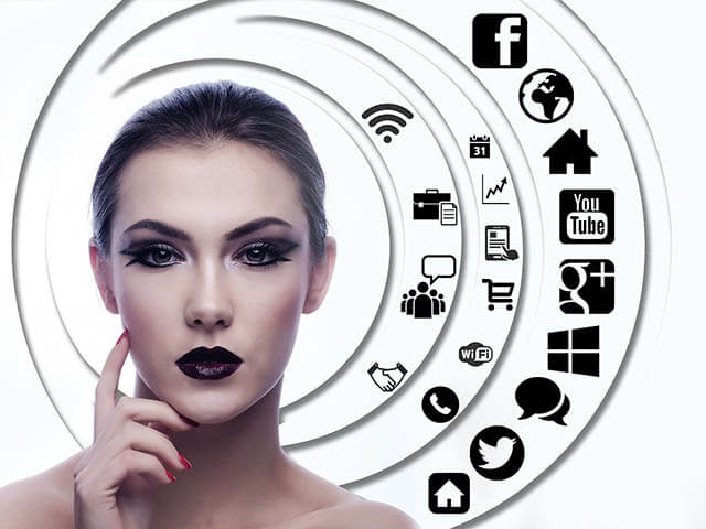 Web Site Solutions