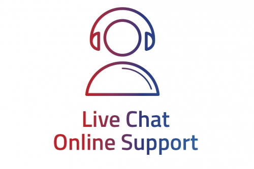 Extending our live support teams