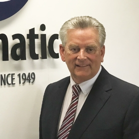 Steve Latimer Expands Powrmatic's Radiant Heating Focus