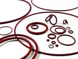 Kimura® high performance elastomers