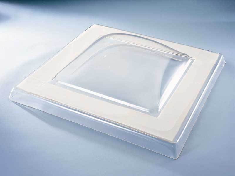 Polycarbonate Roofing Roofing Reviews