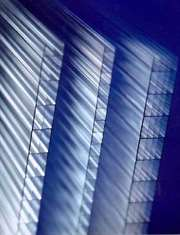 Polycarbonate Roof Sheets